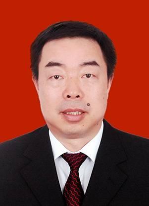 altf4福建南平市人大常委会党组副书记、