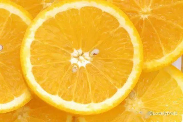 别当柠檬精啦!柠檬上榜10大美白水果排行,果酸换肤了解一下