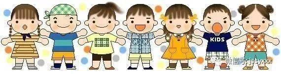 【温馨提示】幼儿园新生入园体检顺利进行中…….