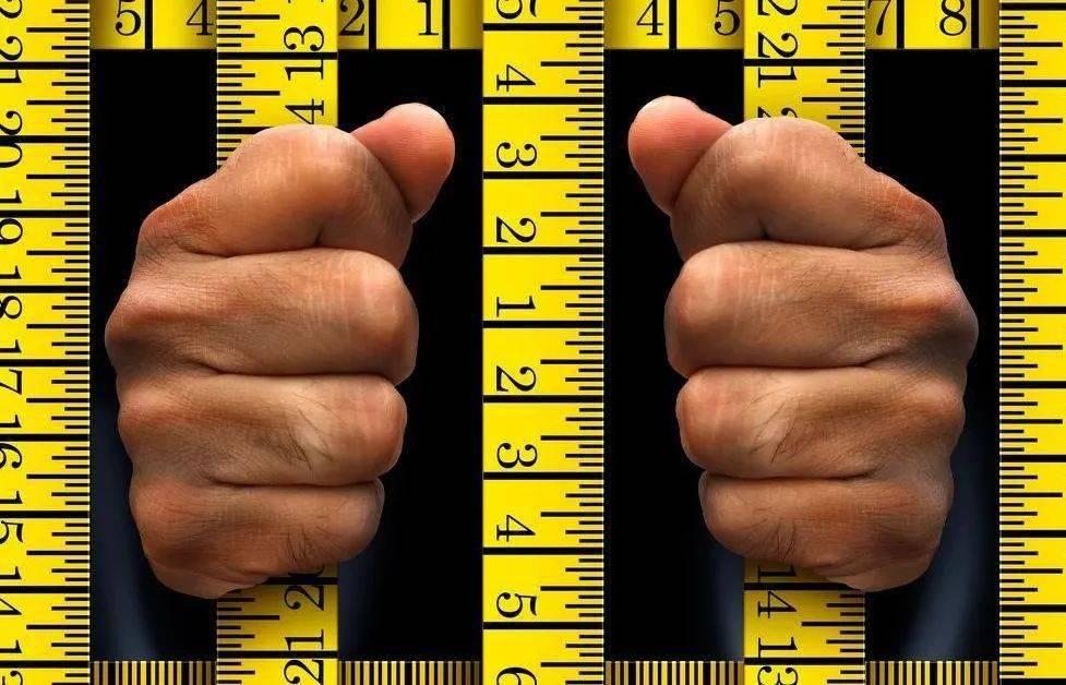 减肥3年,瘦到58斤,我在ICU住了4个月