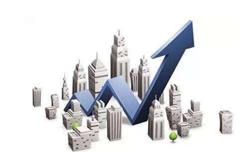 2020年下半场楼市信号,买房的要注意了!