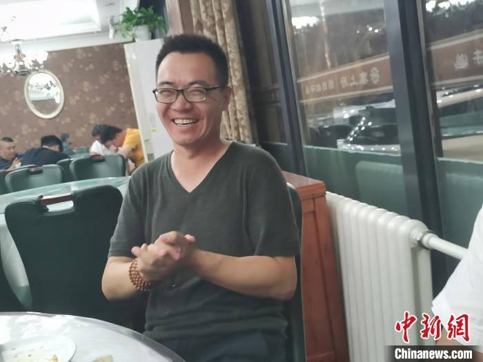 """德芙的故事通讯:实现冬暖夏凉 内蒙古"""""""