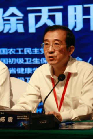 冠心病吃什么药最好助力健康中国2030消除