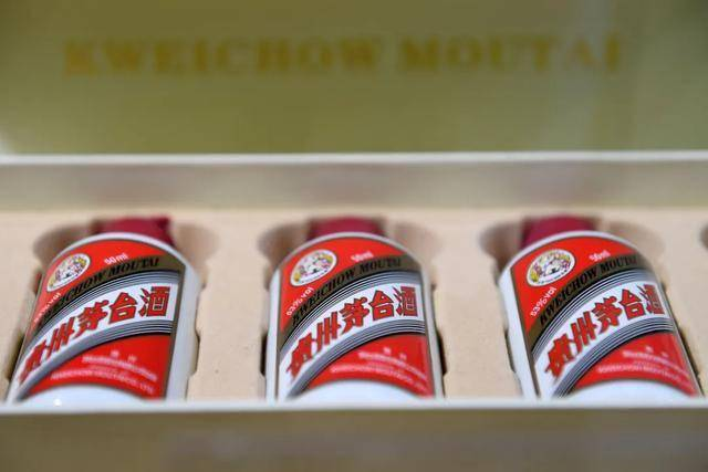 另类贵州茅台半年报:再砍327家经销商,900亿拆出资金去向成谜