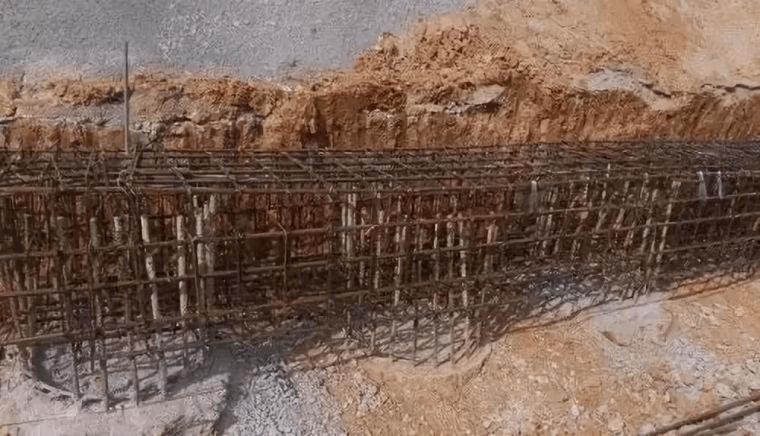 """大型深基坑支护怎么做,""""样板工程""""值得你学习"""