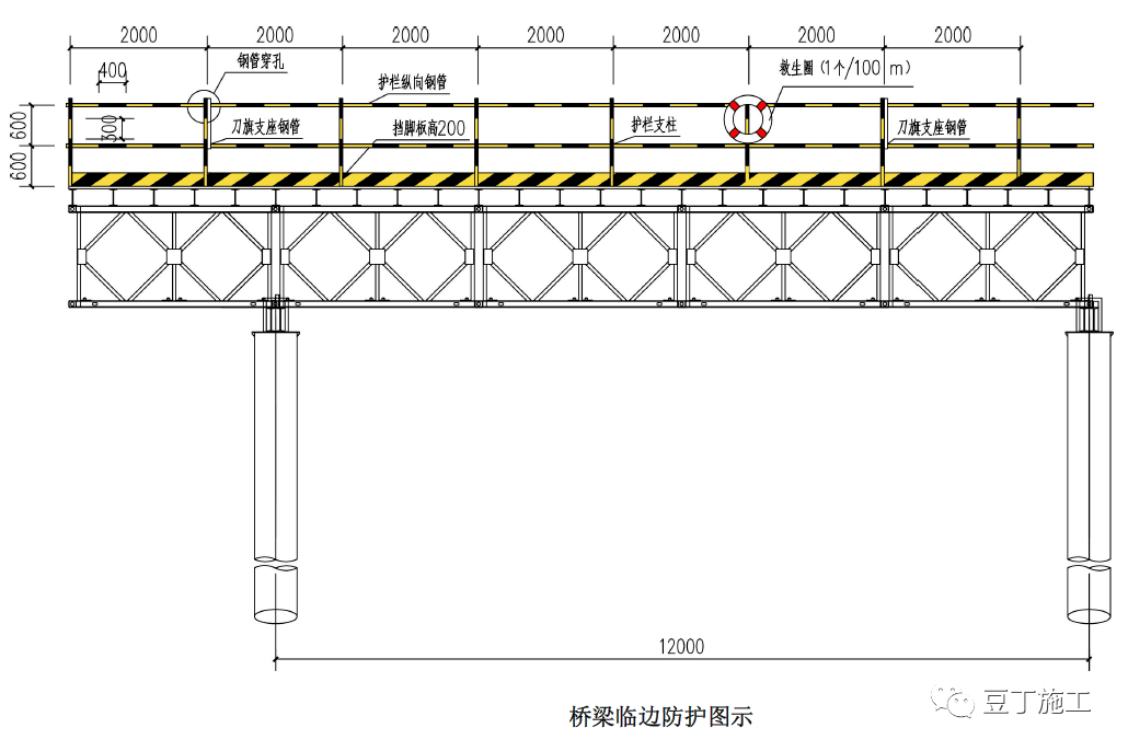 1人死亡!青岛发生一起电梯井内高处坠落事故!建设单位、施工单位、监理单位均被暂停在青岛市建设相关活动资格