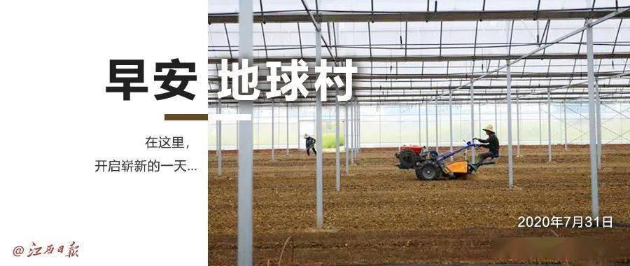 早安,地球村丨南昌市教育局最新发布!明天开始!