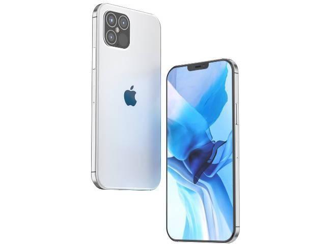 至少得等到10月 苹果官方确认5G iPhone 12系列推迟发布!