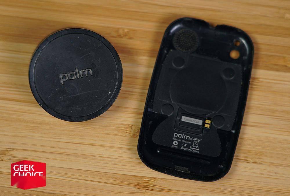 它是首款无线充电手机,也是雷军十年前的最爱|极客博物馆