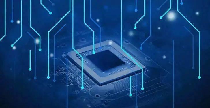 倒计时3天!6位大咖将全面解密新基建带给AI芯片的绝佳机遇 CCF-GAIR 2020