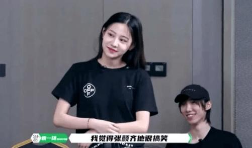 制霸内娱选秀圈的神秘力量(二):丝芭之女(上)