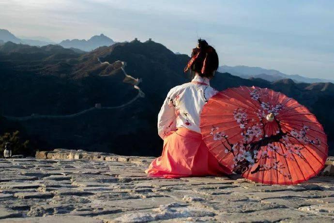 http://www.bjgjt.com/beijingfangchan/172904.html