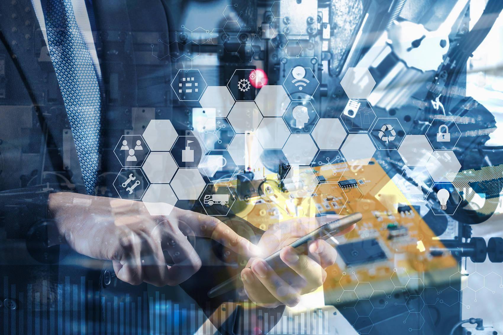 江苏社区糖网AI标准数据库能重塑AI测评吗?