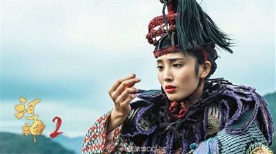 性格|王紫璇 长相不是我的优势,只能靠性格