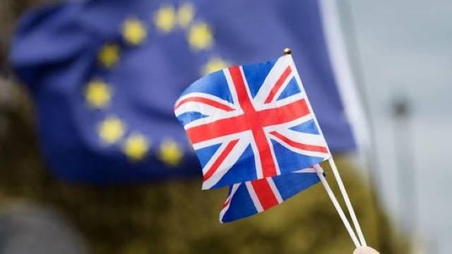 重大进展!英日自贸协定力争9月签署,或成英国加入CPTPP跳板_中欧新闻_欧洲中文网