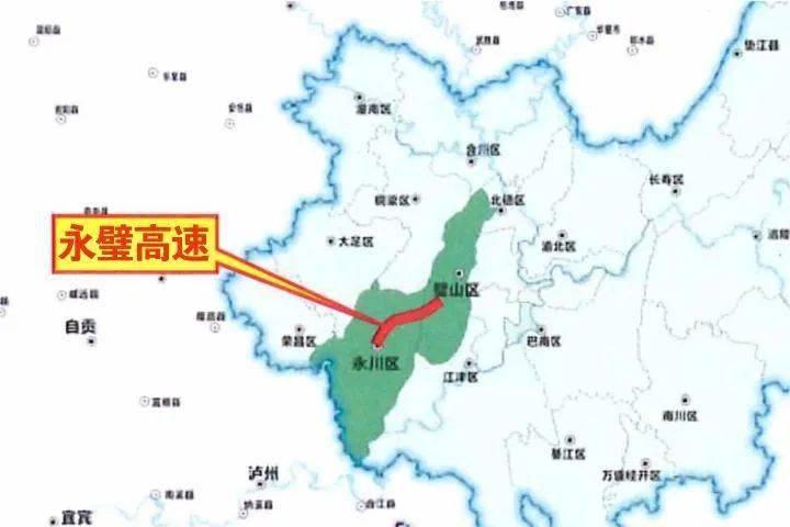 江津 城市规划图