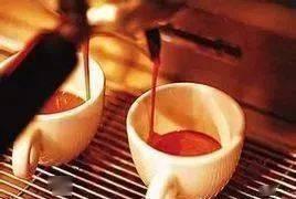 意大利人为何如此偏爱咖啡? 试用和测评 第7张