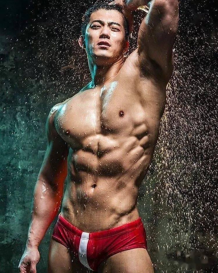 9种高难度腹肌训练,你做得了几个?