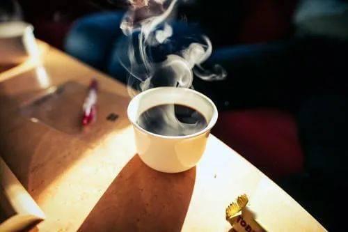 成年人为什么那么喜欢喝咖啡? 试用和测评 第15张