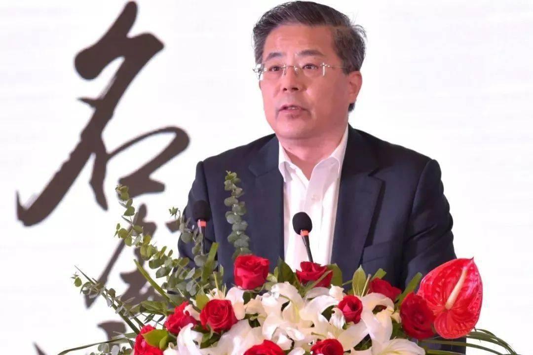 徐辉董事长_国防大学徐辉