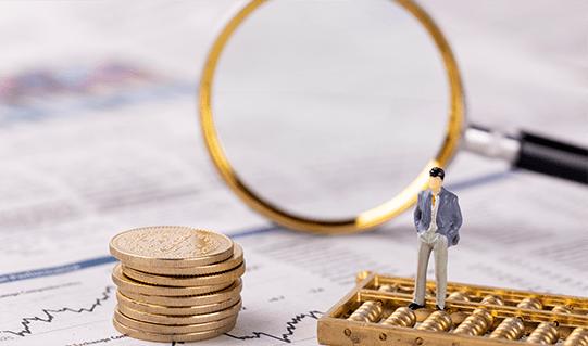 施工企业如何做好投资?