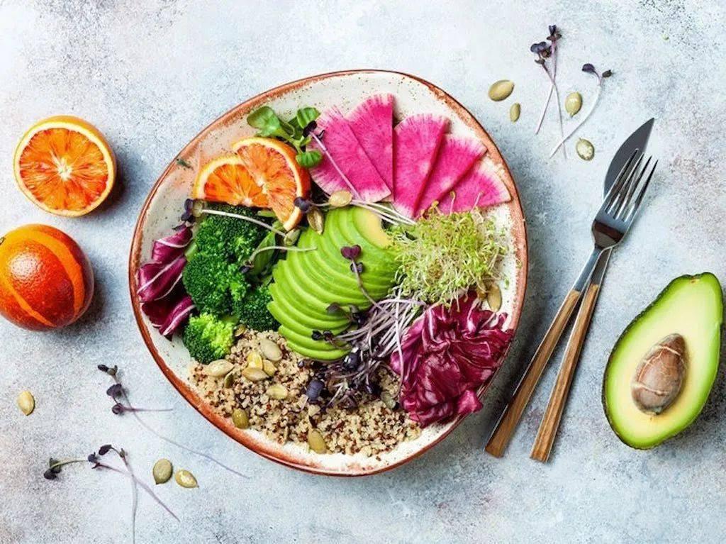 饮食中的纤维素,对我们来说到底有多重要?