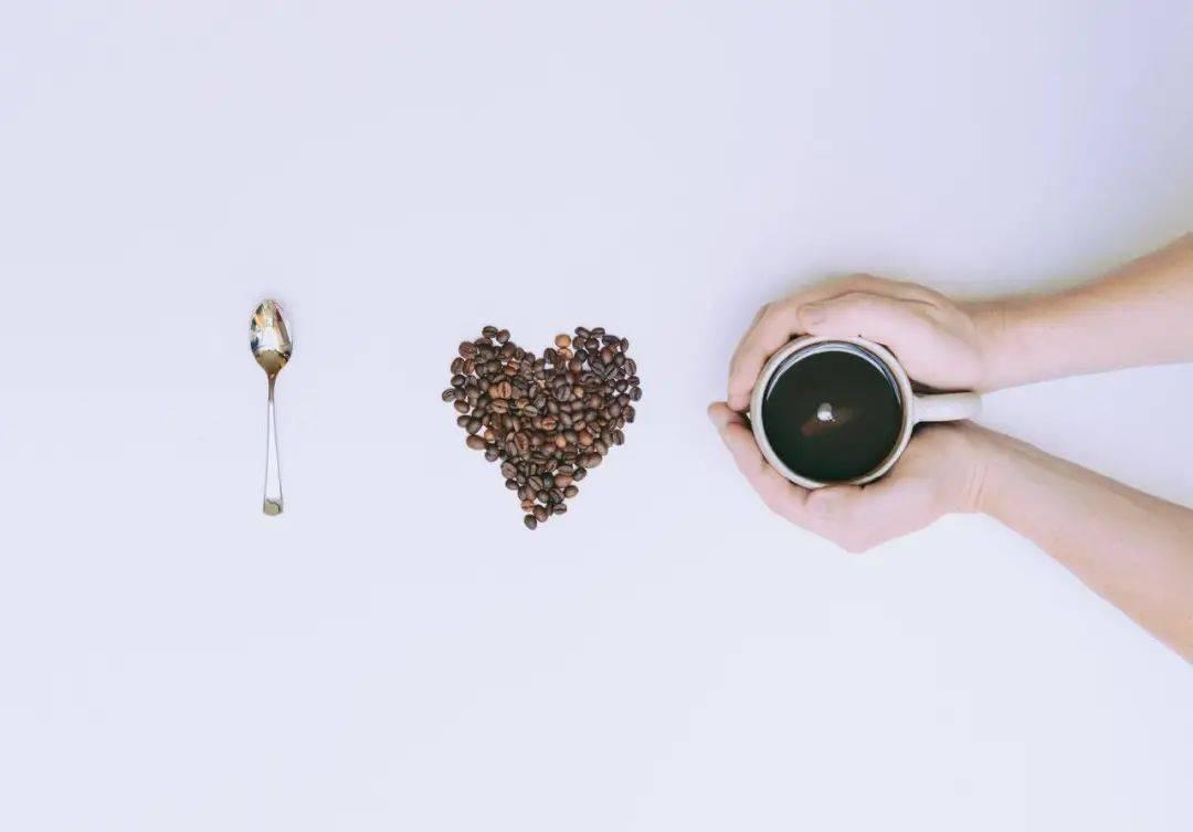 喝对咖啡,运动效果加倍 博主推荐 第4张