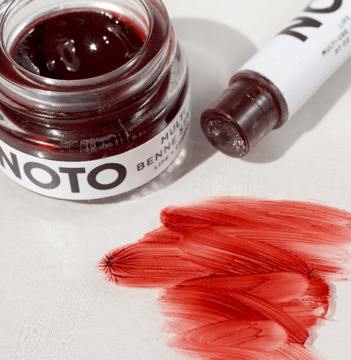 美妆新时代!这些无性别化妆品你都知道嘛?插图(16)