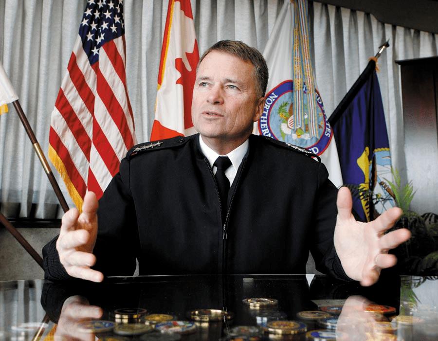 美海军官方刊物:解放军很可能明年初对