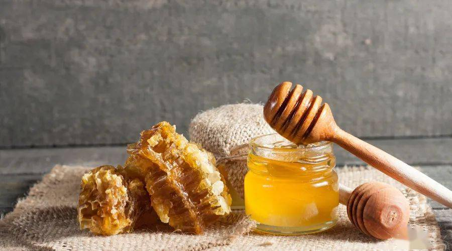 一类人不能吃蜂蜜,10个饮食禁忌要注意