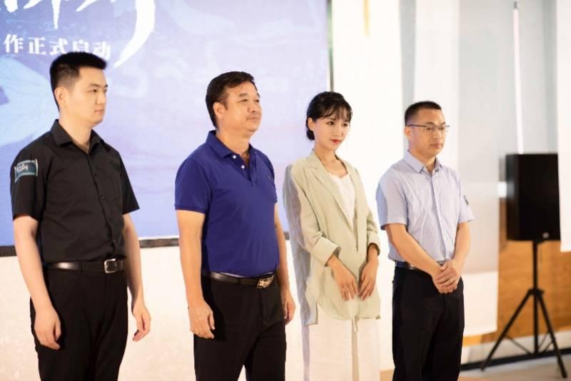 李子柒已在柳州建螺蛳粉厂,全国首家螺蛳粉产业学院曾在当地揭牌