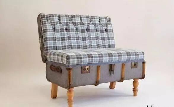 家居 家具 沙发 装修 587_361
