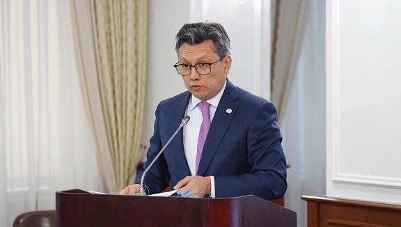 哈萨克斯坦官员:政府将支持加工企业扩大出口