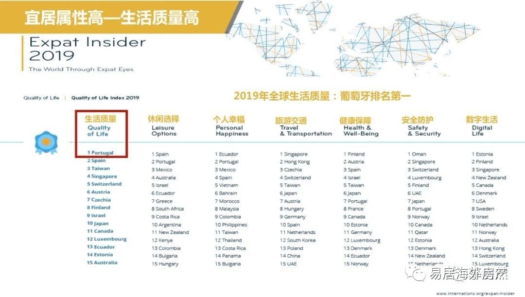 gdp年均增速_中国gdp增速图