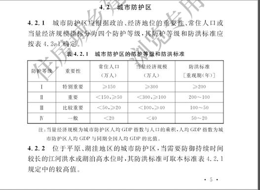 乐山2019经济总量_乐山大佛