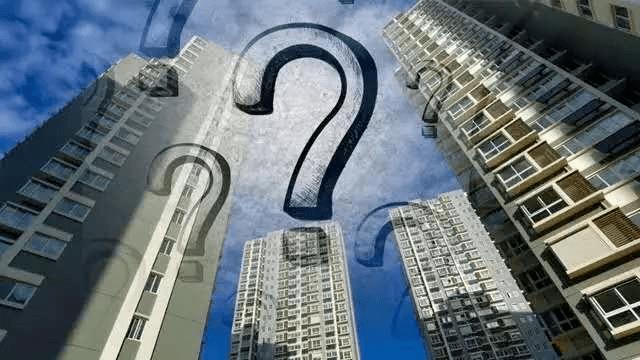 楼市重磅!住建部、央行召集房企开会,融资新规来了!目标锁定这些企业,影响多大?
