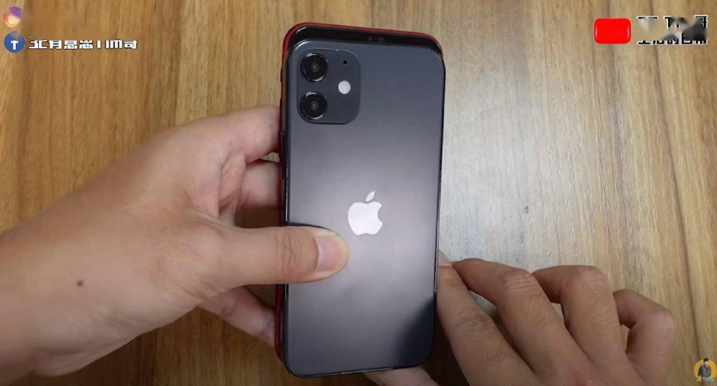 今年的iPhone 12系列到底买不买?这几个因素要考虑好