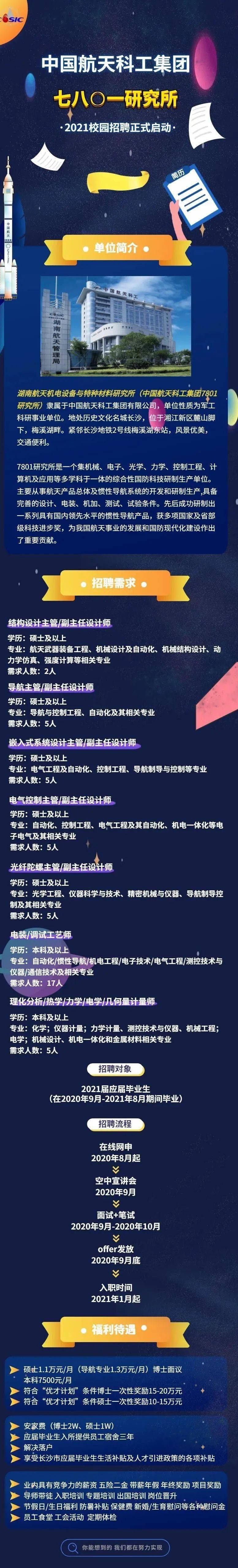 国防招募 北京 国防科技大学招