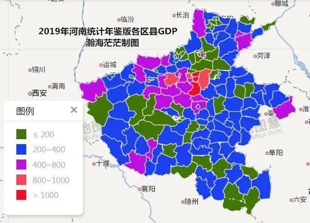 新乡gdp_新乡gdp各县地图