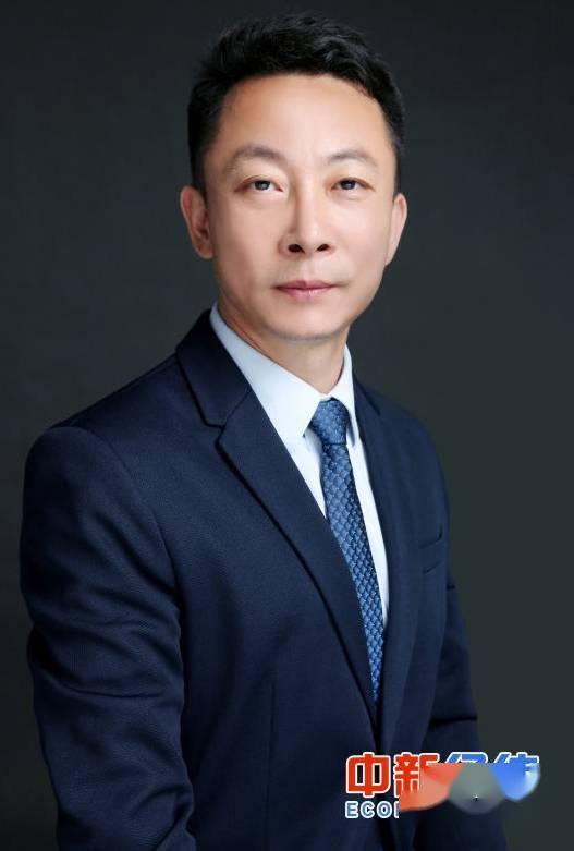 刘春生:TikTok悬念即将揭晓 出售比退出更加理性