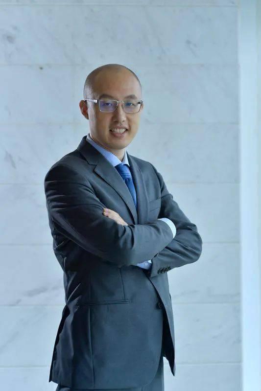 A股关键时期,今年最牛一批基金经理最新观点来了!邱璟旻、郭锐、廖瀚博、贾成东、曾国富…