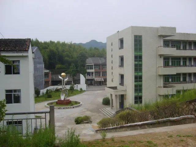 开学在即,温州一大波新学校9月将建成投用!