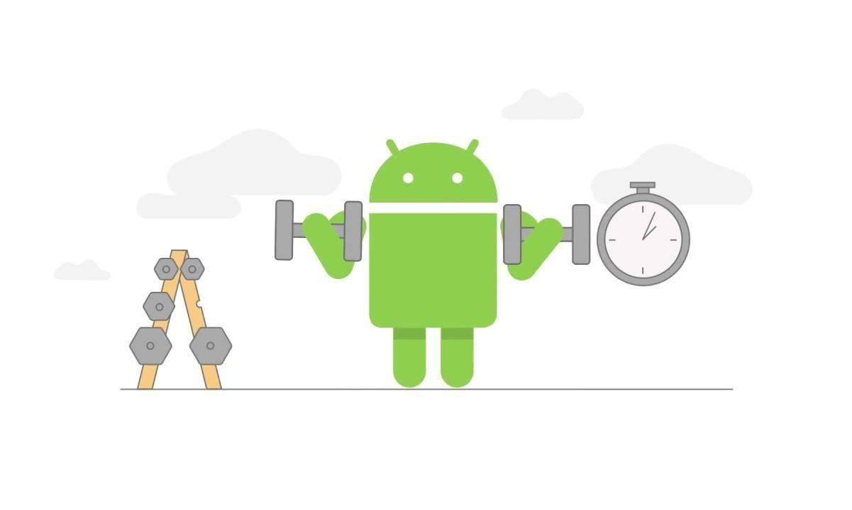 8G运存已经过时了?手机运存到底要多大才够用?