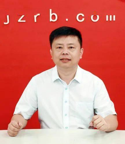 http://www.wzxmy.com/qichexiaofei/24227.html