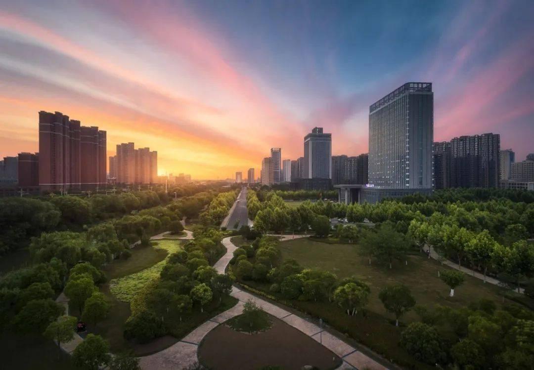赢咖3平台官网 起拍价超7000万!北京二环内,成龙两套豪宅将被拍卖,原因是...(图4)