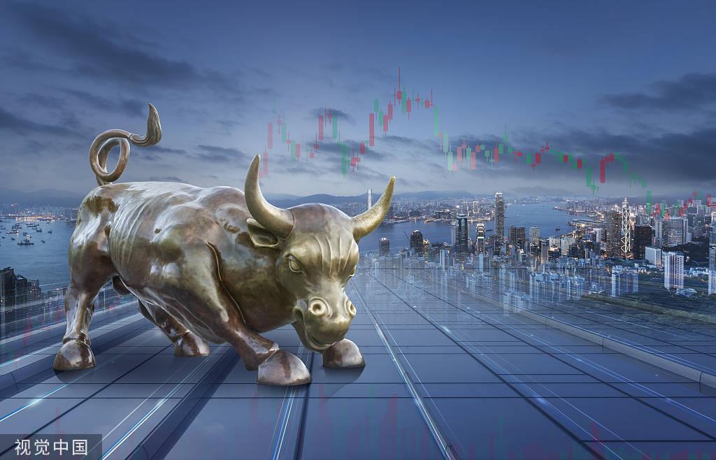 9月4日你要知道的7条股市消息