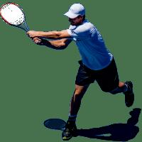 寻找网球小枫叶——西安枫叶国际学校网球校队招募中