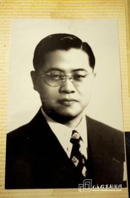 高文彬去世 系最后一位全程亲历东京大审判者