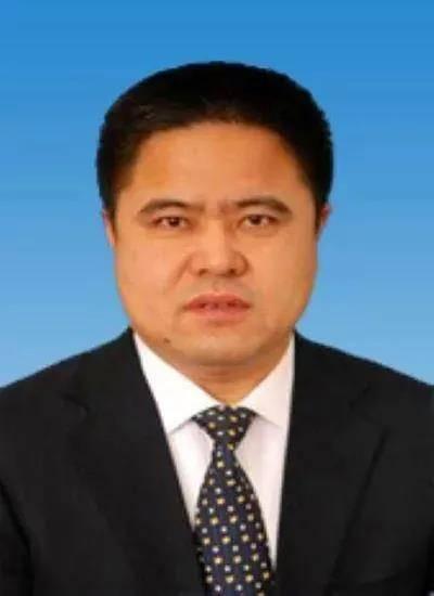 为躲避调查逃至境外,黑龙江鸡西市原副市长李传良被立案调查