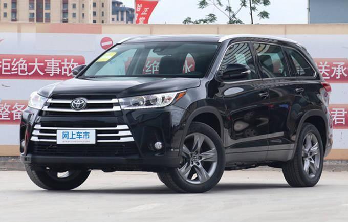 广汽丰田8月销量增长19% 雷凌表现出色